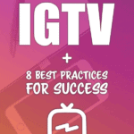 The Ultimate guide to IGTV - Outofthe925.com