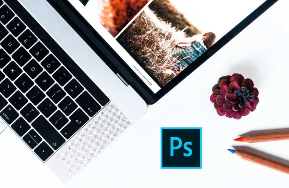 5 Brilliant Photoshop Tutorials for Beginners - Outofthe925.com