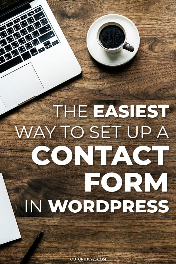 the easiest way to set up a contact form in wordpress-min (1)