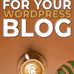 the ultimate list of plugins for your wordpress blog