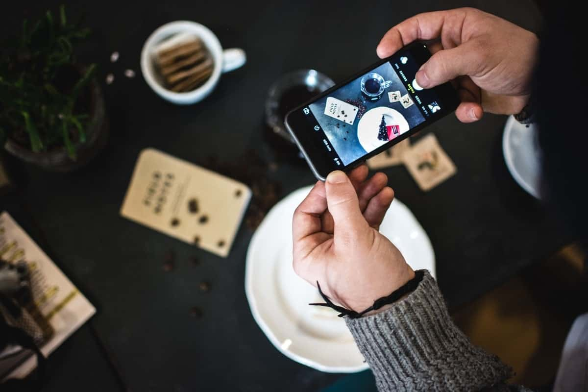 Best Free Instagram Resources and Tools