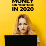 Make money on Youtube in 2020