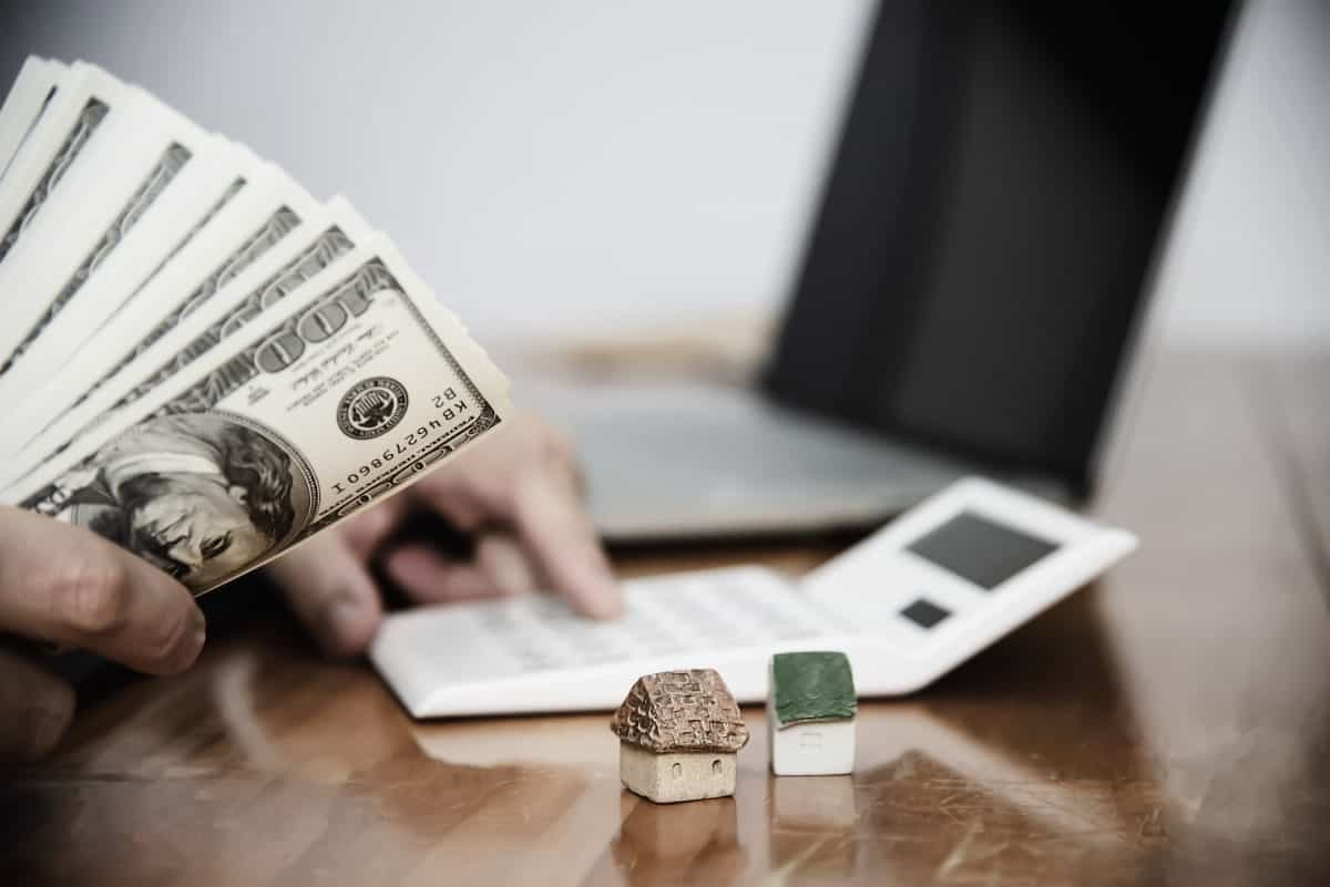 Can you still make money blogging in 2019