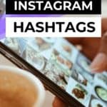 Ultimate guide to Instagram Hashtags