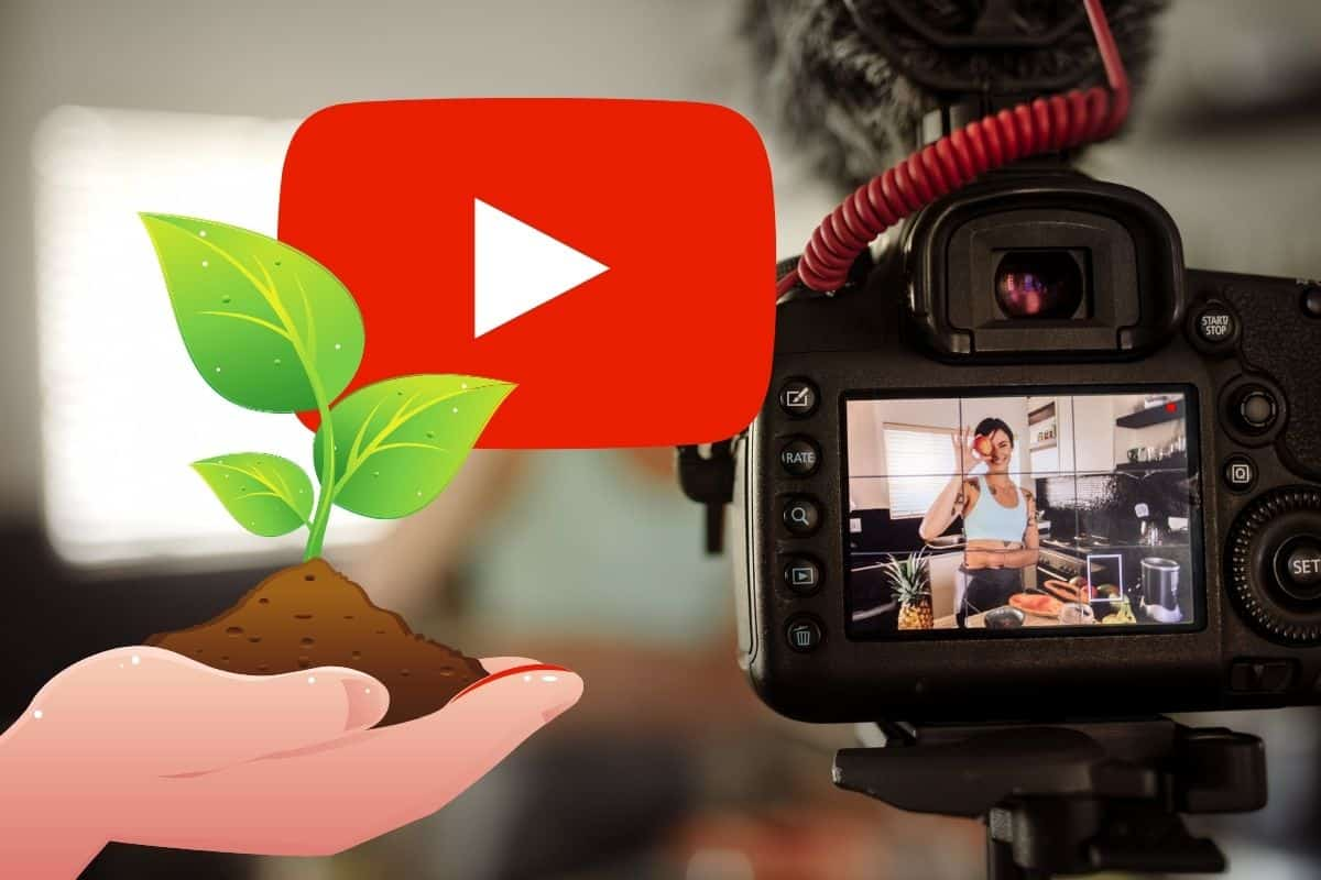 Tips for growing your YouTube Channel