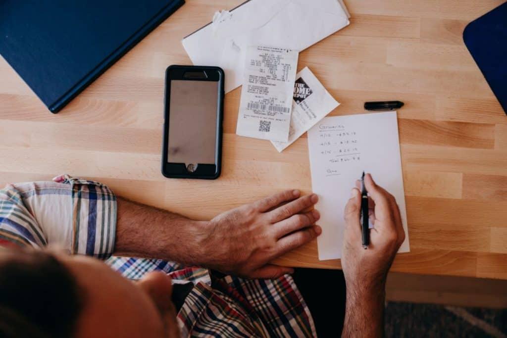How i made $631.19 Blogging in December 2020