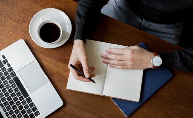 Blog Income Report January 2021